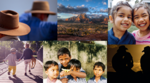 La Junta Partnership, Newsletter June 2020