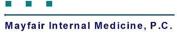 Mayfair International Medicine