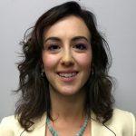 Esra Nutku-Bilir, LPCC