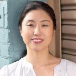 Keiko Yoneyama-Sims, LMFT
