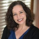 Laura J. Pentoney, LPC