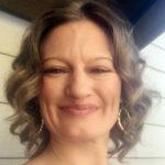 Sarah Plybon, LCSW
