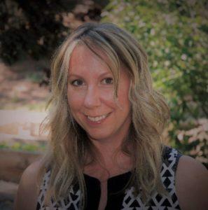 Jennifer Powers, LCSW, LAC