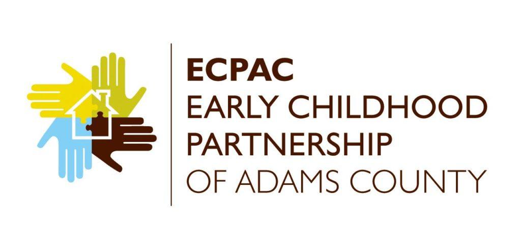 Early Childhood Partnership of Adams County