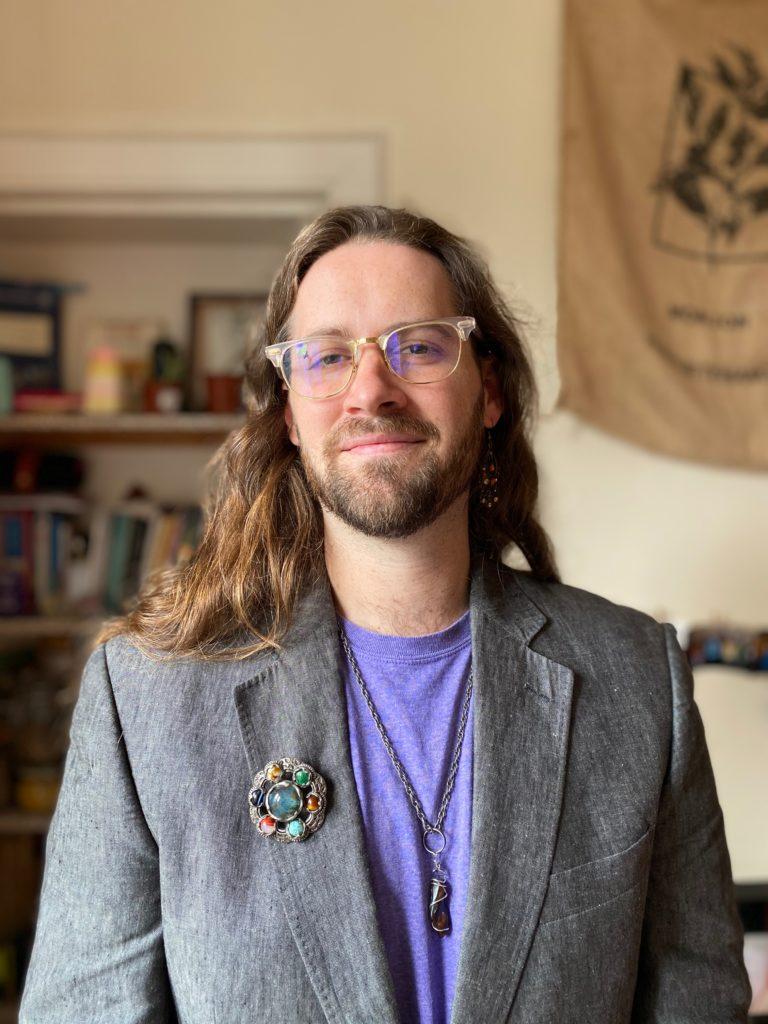 Ryan Bittinger