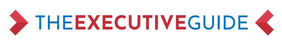 The executive guide community partner