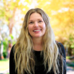Deborah Blumenthal, LCSW