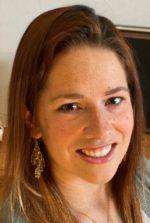 Maren Benevento, LCSW